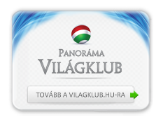 Vilagklub.hu