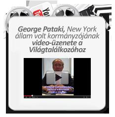 George Pataki