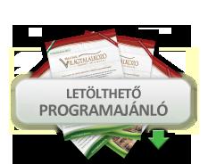 Programajanlo 2017